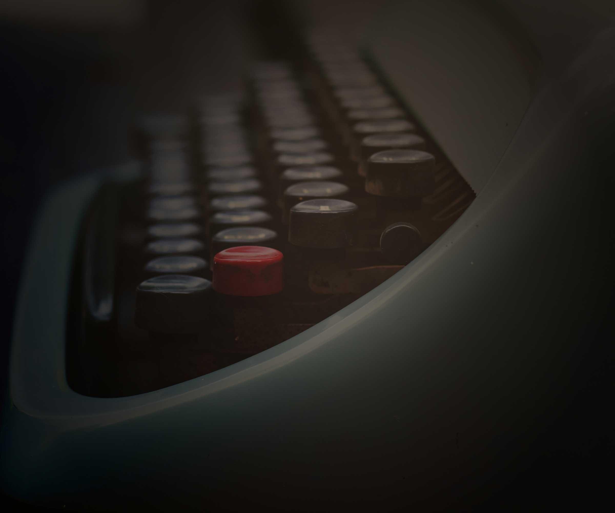 kontakt_schreibmaschine